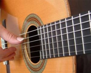 gitár oktatás Budapesten, lecke, tanulás, Budapest, gitározás