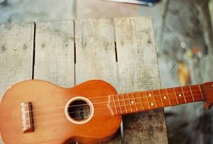 gitár oktatás Budapesten, Pest, kotta, tanítás, gitározás, magánórák